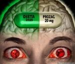 prozac_dees
